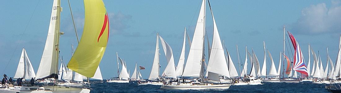E-sails